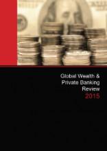 Wealth_2015_Thumbnail