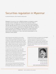 MORI_H_MYANMAR_ECM_2015JPEG