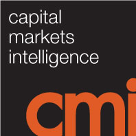 CMI-Logo (new) - website version