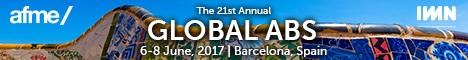GlobalABS2017_468x60