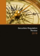 Securities 2018 cover small jpeg