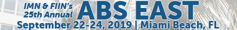 ABS East 2019