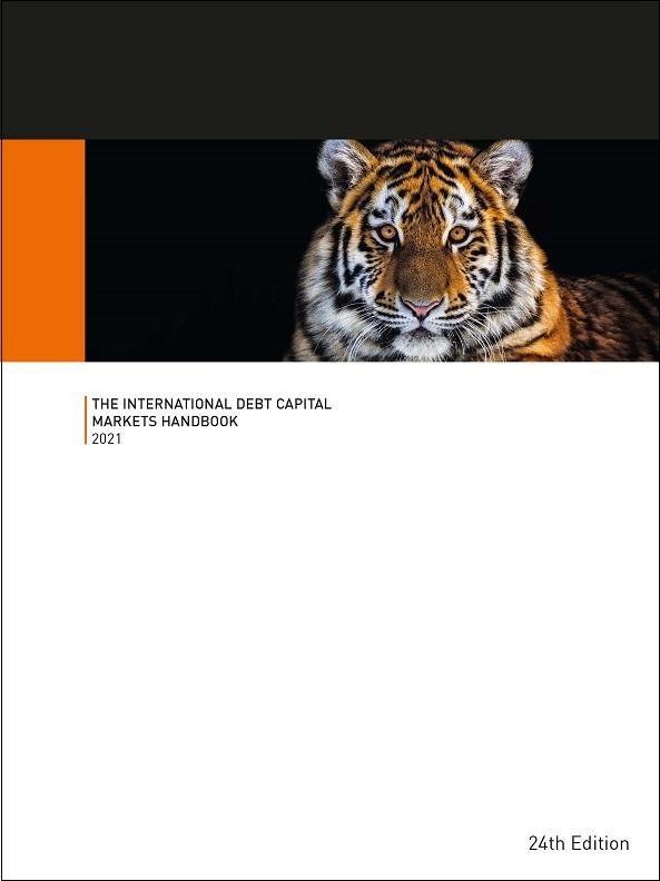 International Debt Capital Markets Handbook 2021