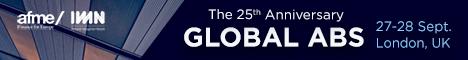 Global ABS 2021